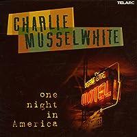 1 Night in America