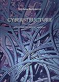 Cyberstructure - L'Internet, un espace politique (Société numérique) - Format Kindle - 9782915825886 - 9,49 €