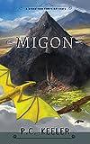 Migon