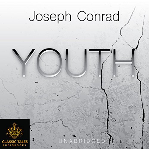 Youth [Classic Tales Edition] audiobook cover art