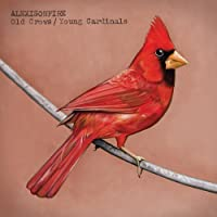 Old Crows / Young Cardinals by Alexisonfire (2009-06-23)