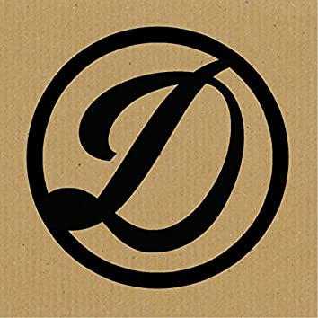 Dunes EP