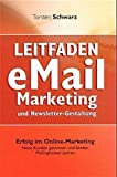 Leifaden eMail-Marketing