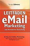 Amazon-Link E-Mail-Marketing