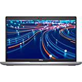 "Dell Latitude 5420 Laptop - 14"" HD (1366x768) AG Display - 2.6 GHz Intel Core i5 1145G7 4-Core (11th Gen) - 16GB - 256GB SSD - Win10 Pro"