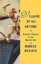 Best villains of all nations ebook Reviews