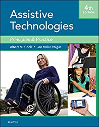 Assistive Technologies- E-Book: Principles and Practice 4th Edition, Kindle Edition