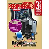 WarrenTech A-RMPS31000 Peripherals 3yr Dop Under 1000 ARMPS31000