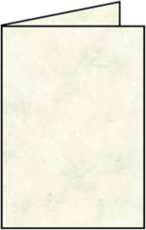 Rössler Papier - - - - Paperado-Karte DIN A5 hd, Vellum - Liefermenge  50 Stück B07CX5J69K   Günstigen Preis  e9aa29