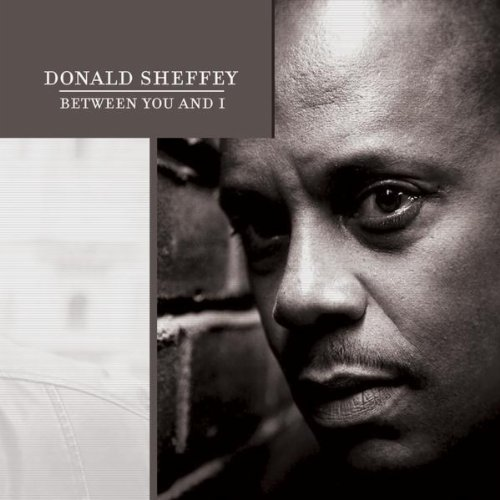 Loving You Today By Donald Sheffey On Amazon Music Amazon Com