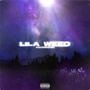 Lila Weed
