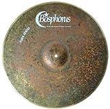 Bosphorus Turk Serie Hi Hat - Platillo (12')