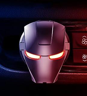 روکش دکمه فشار دادن ، جلد دکمه استارت اتومبیل ، روکش دکمه توقف شروع موتور ضد خش خراش دکوراسیون جهانی دکمه
