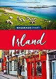 Baedeker SMART Reiseführer Irland: Perfekte Tage auf der grünen Insel