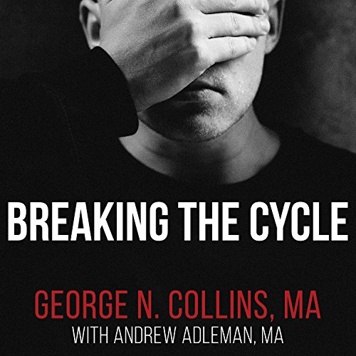 Breaking the Cycle cover art