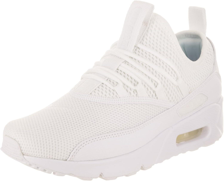 Nike Woherrar Woherrar Woherrar Air Max 90 EZ springaning skor  letar efter försäljningsagent