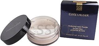 Estee Lauder Perfecting Loose Powder - # Light 10g/0.35oz