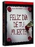 Feliz Día De Tu Muerte [DVD]