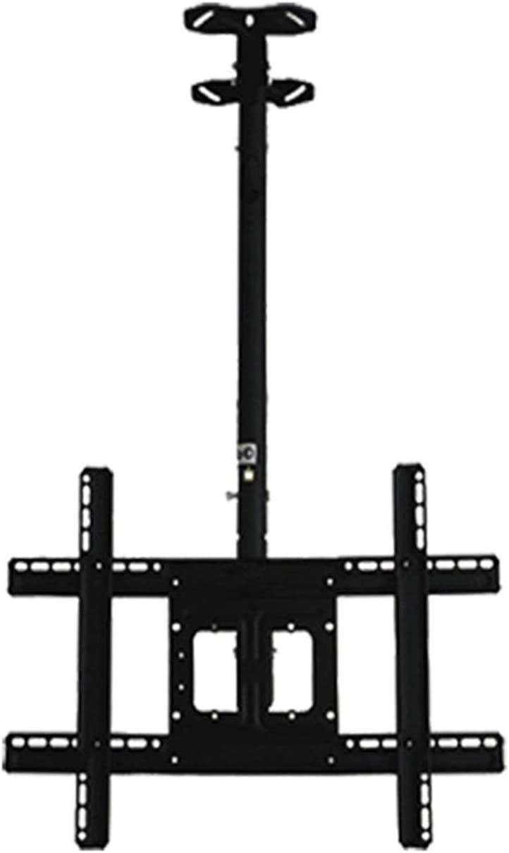 Ultra Strong TV Wall Department Colorado Springs Mall store Bracket 32