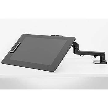 Wacom Flex Arm (ACK62803K)