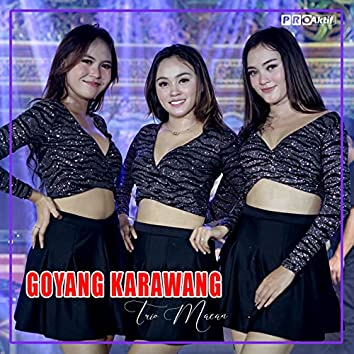 Goyang Karawang