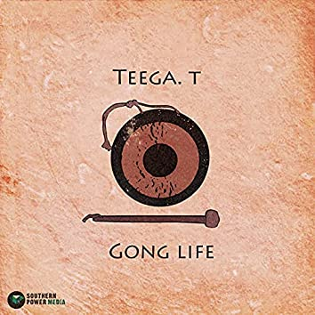 Gong Life
