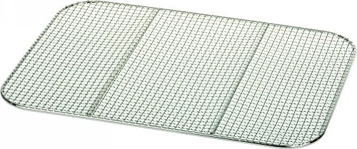 Electrolux 006130Grill