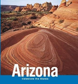 Arizona - Book  of the Celebrate the States