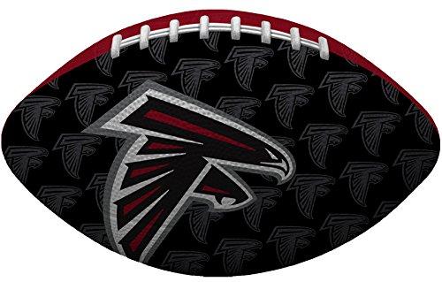 NFL Gridiron Junior-Size Youth Football, Atlanta Falcons