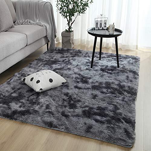 Alfombras Dormitorio Modernas alfombras dormitorio  Marca Swsen