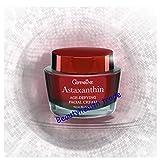 Giffarine Astaxanthin Age - Defying Facial Cream .(Beautyhealth trade)