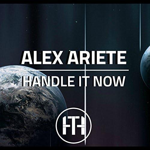 Alex Ariete