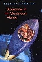 Stowaway to the Mushroom Planet (Mushroom Planet Series Book 2)