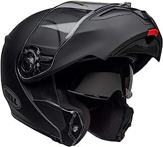 Capacete Bell Helmets Srt Modular Solid Matte Preto 58