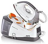 AEG DBS3350 Centro de Planchado QuickSteam, 115 g/min, 2350 W,...