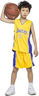 Best kids lakers shorts Reviews