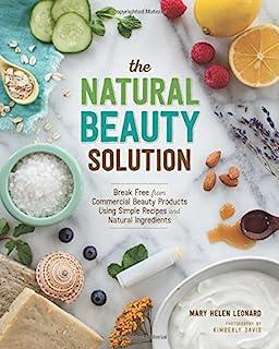 Beauty Wholesalers