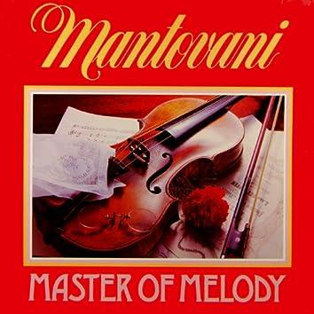 Master Of Melody