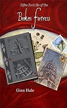 Broken Fortress (The Rifter Book 6)