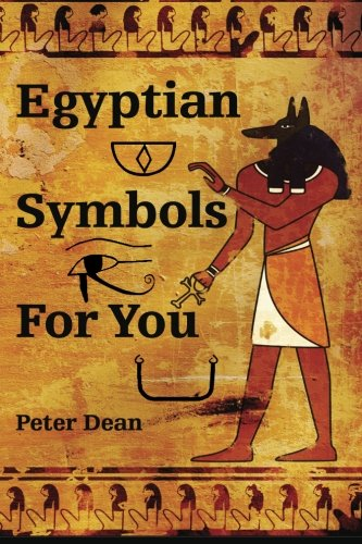 Egyptian Symbols For You
