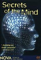 Nova: Secrets of the Mind [DVD] [Import]