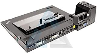 Lenovo 433835U TP MiniDock Plus Series 3 170W Docking Station