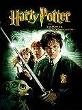 Harry Potter und die Kammer des ...