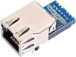 Super Port TTL UART to Ethernet Module (Industrial USR-K7 (2PCS))