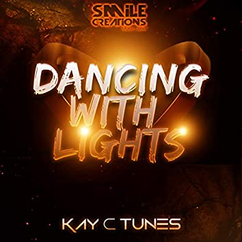 Dancing with lights