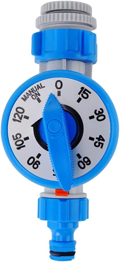 Outdoor Watering Timer Max 75% OFF Automatic Irrigation with ...