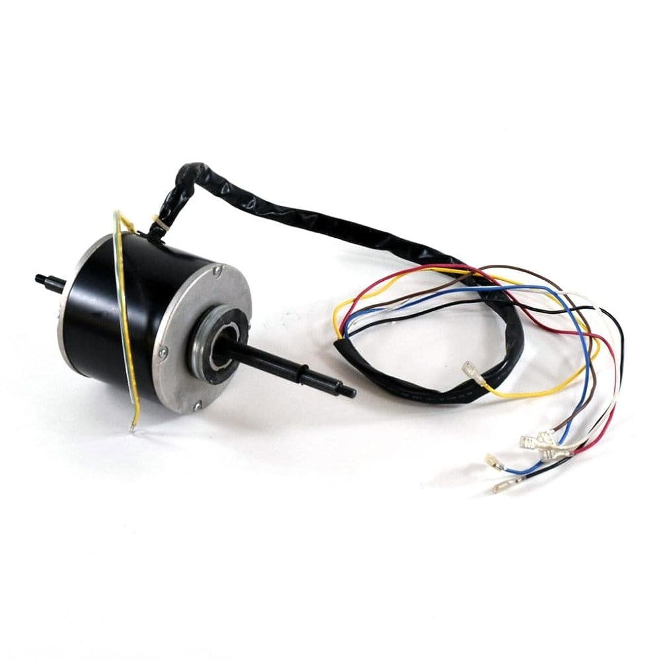 GENUINE Frigidaire 5304482622 Air Conditioner Fan Motor