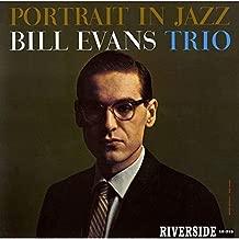 Portrait in Jazz