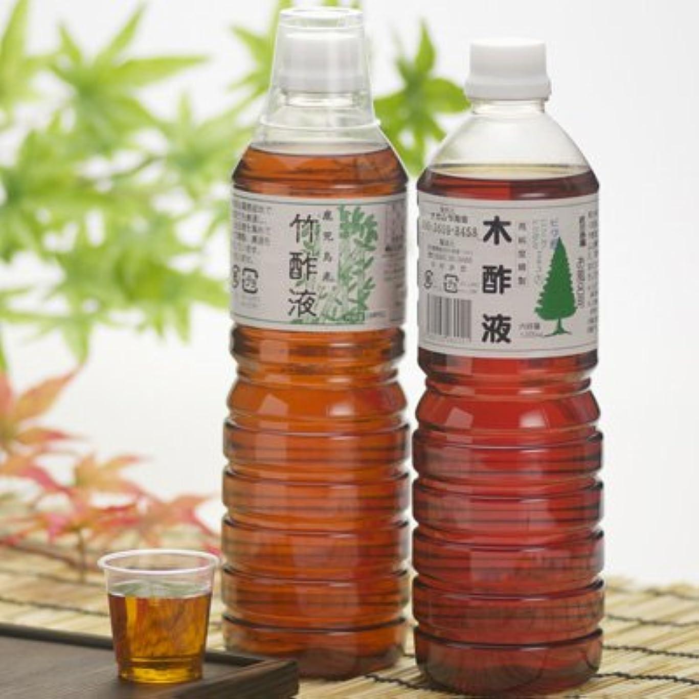知らせるその後瞬時に一味違うバスタイムを楽しめる お風呂用(竹?樫)セット ナカムラ商会?鹿児島県