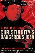 Best christianity's dangerous idea Reviews